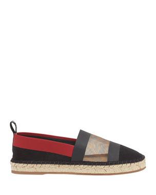 b114b0577c686 Fendi Shoes, Boots & Women's Sneakers at Neiman Marcus