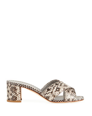 0f6eb5f0053 Designer Shoes for Women on Sale at Neiman Marcus