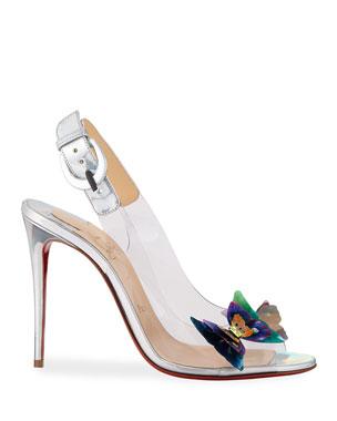 Neiman Shop Designer Shoes At All Marcus Women's QrCsthd