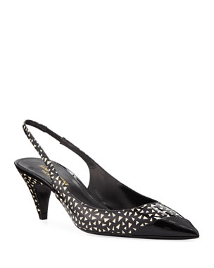 0e8a010b0f Designer Shoes for Women on Sale at Neiman Marcus