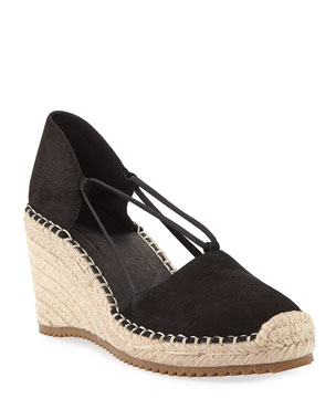 afaac23293117 High Heel Designer Shoes at Neiman Marcus