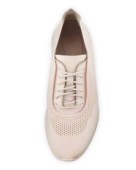 Cole Haan ZeroGrand Stitchlite Oxford Sneakers