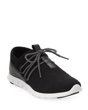 80758b2c0f691b Women's Designer Sneakers at Neiman Marcus