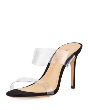 fd59514bea High Heel Designer Shoes at Neiman Marcus