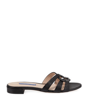 c8f97e70720ed Designer Shoes for Women on Sale at Neiman Marcus