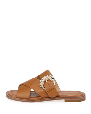 131d7b5b7 Designer Shoes for Women on Sale at Neiman Marcus