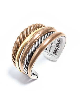 Jewelry & Accessories David Yurman