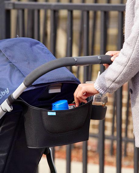 UPPAbaby Carry-All Parent Organizer for CRUZ™ and VISTA™