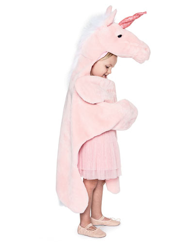 Kids' Disguise Unicorn