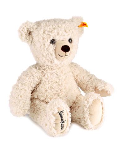 Collectible Neiman Marcus Bear
