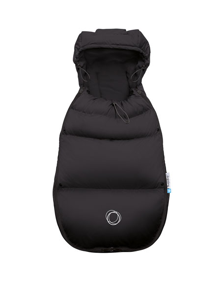 Bugaboo High Performance Footmuff+