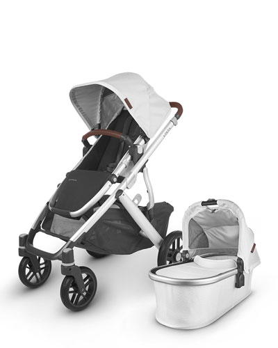 Shop Baby Gear & Essentials