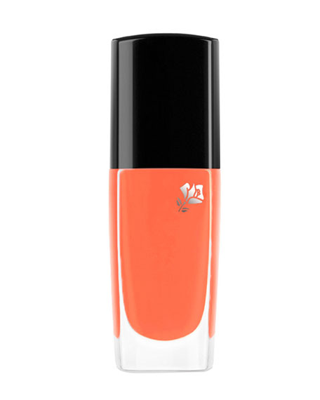 Limited-Edition Le Vernis