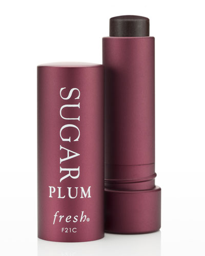 Fresh Sugar Plum Tinted Lip Treatment SPF 15 <b>NM Beauty Award Winner 2011!</b>