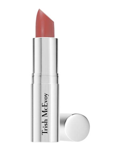 Classic Lip Color