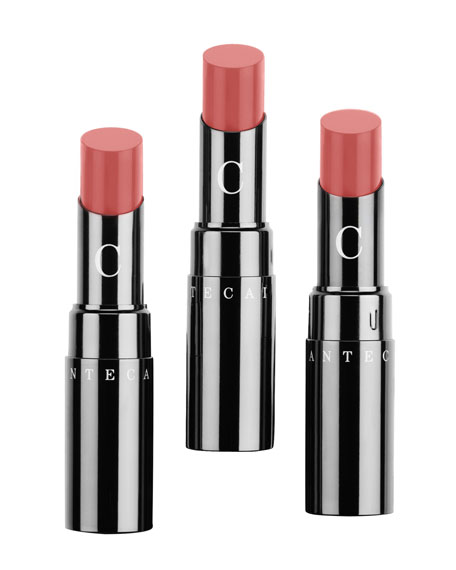 Limited-Edition Lip Chic