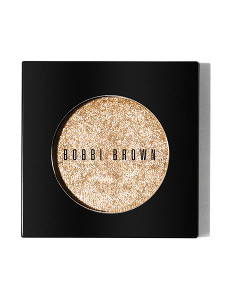 Limited Edition Sparkle Eye Shadow