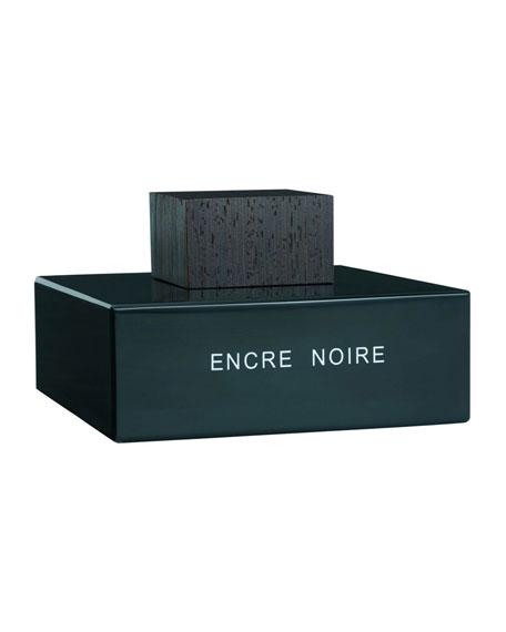 Encre Noire Crystal Eau de Parfum