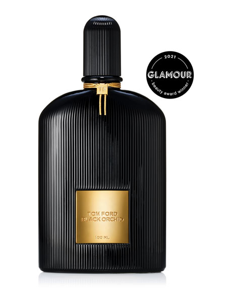 TOM FORD Black Orchid, 3.4 oz./ 100 mL