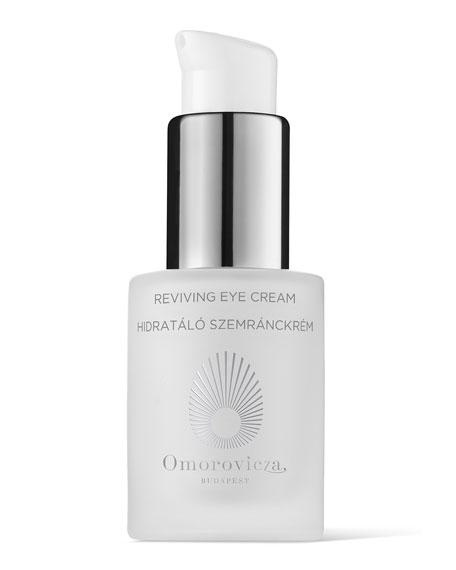Omorovicza Reviving Eye Cream, 0.51 oz.