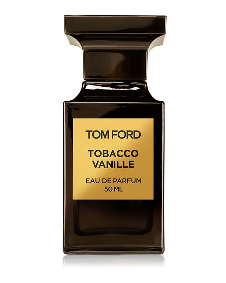 Tobacco Vanille Eau De Parfum, 1.7 Oz./ 50 M L by Tom Ford