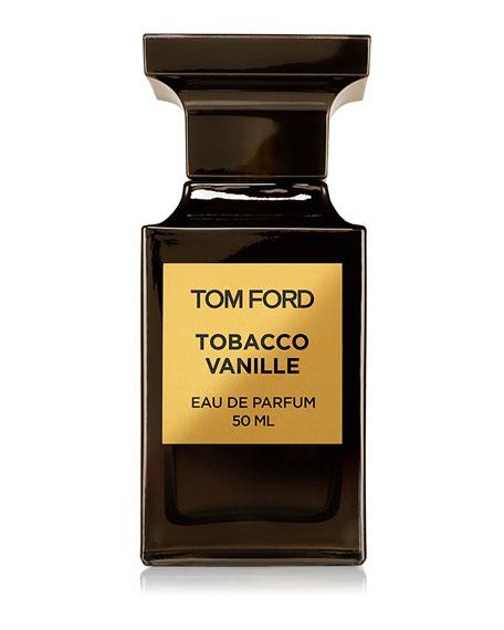 TOM FORD Tobacco Vanille Eau de Parfum, 1.7