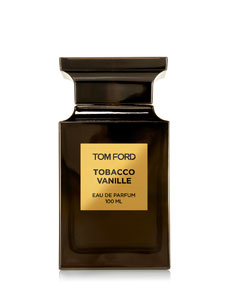 tom ford tobacco vanille eau de parfum 3 4 oz 100 ml. Black Bedroom Furniture Sets. Home Design Ideas