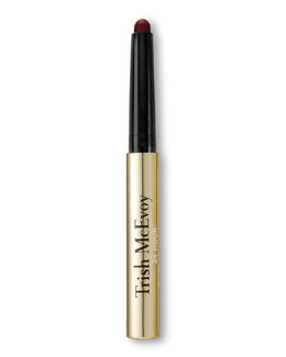 Trish McEvoy 24-Hour Eye Shadow & Liner