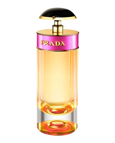 Prada Prada Candy Eau de Parfum, 80 mL/ 2.7 oz.