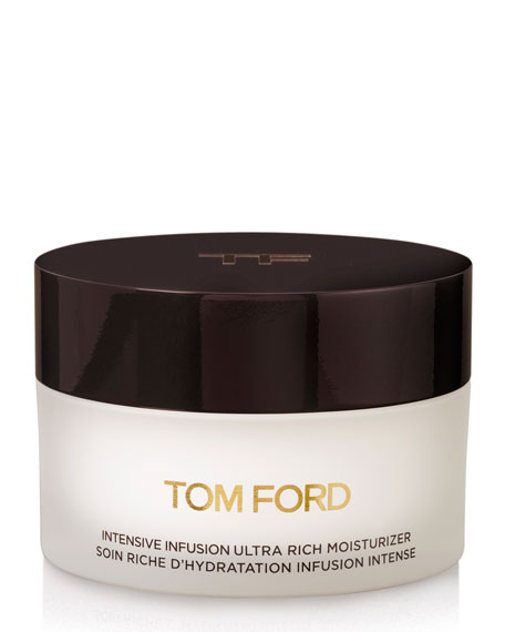 TOM FORD Intensive Infusion Ultra Rich Moisturizer, 1.7