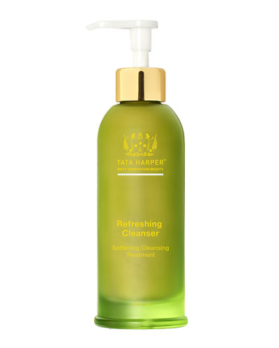 Refreshing Cleanser  4.1 oz./ 125 mL