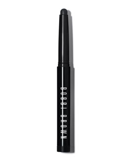 Bobbi Brown Long-Wear Cream Eye Shadow Stick