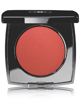 CHANEL Limited Edition Le Blush Creme de CHANEL