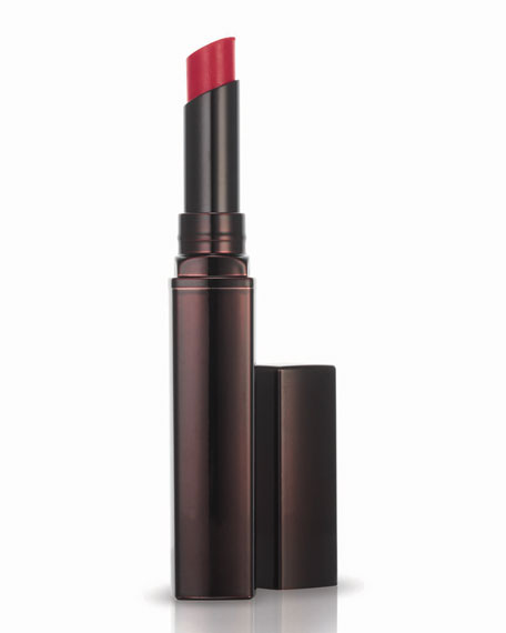 Rouge Nouveau Weightless Sheer Lip Color
