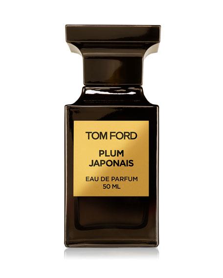 Atelier Plum Japonais Eau De Parfum, 1.7 oz./ 50 mL