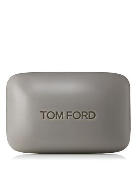 TOM FORD Oud Wood Bar Soap, 5.2 oz./ 150 g