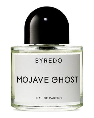 Byredo Parfums At Neiman Marcus