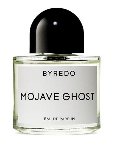 Mojave Ghost Eau de Parfum  3.4 oz./ 100 mL