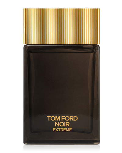 Noir Extreme for Men Eau De Parfum, 3.4 oz./ 100 mL