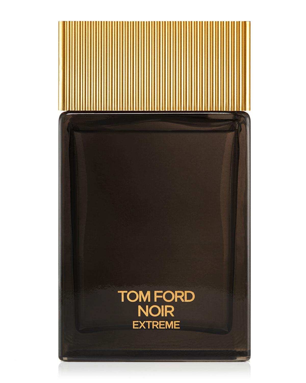 085097edfca TOM FORD Noir Extreme for Men Eau De Parfum
