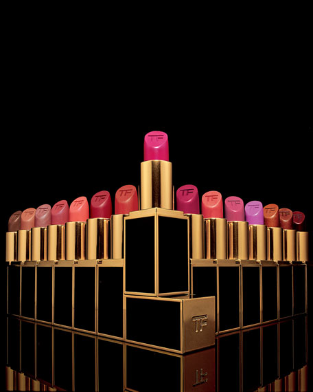 Lip Color Lipstick