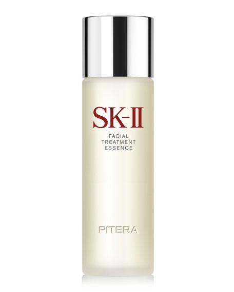 SK-II Facial Treatment Essence (Pitera Essence), 7.7 oz.