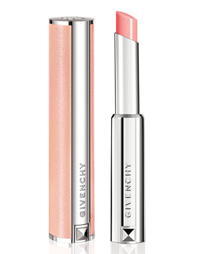Le Rouge Perfecto Natural Color Enhancing Lip Balm