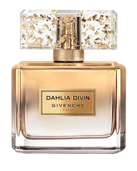 Givenchy Dahlia Divin Le Nectar De Parfum, 2.5 oz./ 75 mL