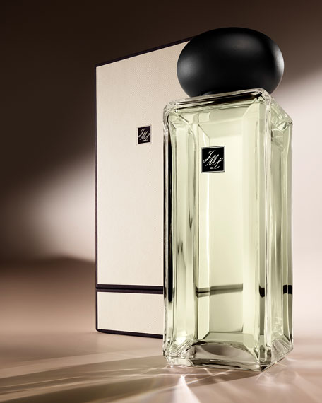 Jo Malone London Jade Leaf Tea Cologne, 6.0