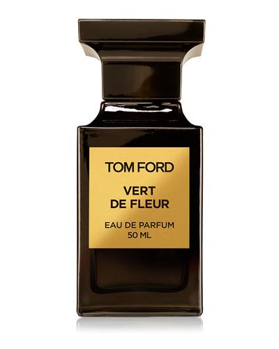 Vert de Fleur Eau de Parfum  1.7 oz./ 50 mL