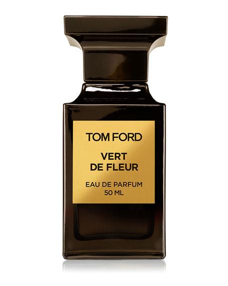 Vert de Fleur Eau de Parfum, 1.7 oz./ 50 mL