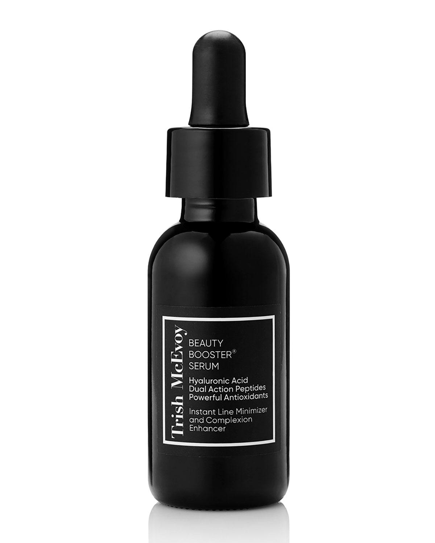 beauty-booster-serum by trish-mcevoy