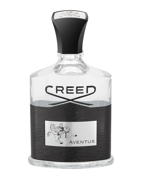 CREED Aventus, 3.4 oz./ 100 mL