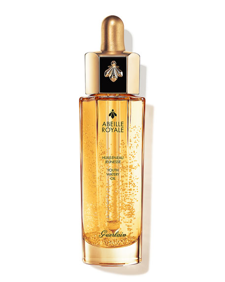 Guerlain Abeille Royale Youth Watery Oil, 1.0 oz.